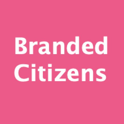 Branded Citizens